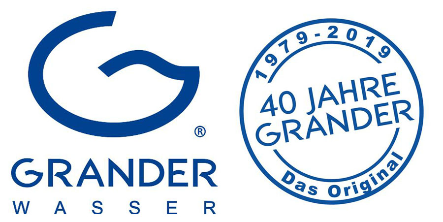 Seit 1978 steht die KOTRAX – Installationsges.m.b.H. aus Neuhofen für erstklassige Qualität. Auch als Profi für Grander Wasser. Ihr zuverlässiger Partner im Bereich Gas, Wasser, Heizung, Sanitär und Haustechnik aller Art. ihr Installateur aus Neuhofen bei Ried.